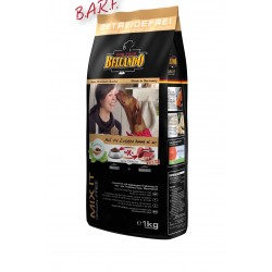 Belcando Mix-it Grain Free - BARF 10kg