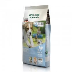 Bewi Puppy 12,5kg