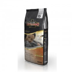 Leonardo Adult Duck & Rice 15kg