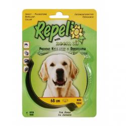 Repello – Απωθητικό κολάρο σκύλων για το Καλά αζάρ