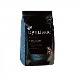 Equilibrio Puppies Small 7,5kg