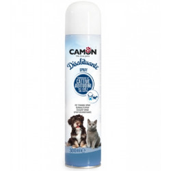 Απωθητικό spray ούρησης μικρών ζώων 300ml
