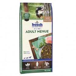 Bosch Adult Menue 15kg