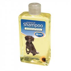 Σαμπουάν σκύλων Universal άρωμα ηλιόσπορου Duvo 250ml