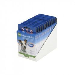 Περιλαίμιο Αντιπαρασιτικό Σκύλων Duvo Bio 70cm