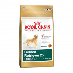 Royal Canin Golden Retriever 12kg