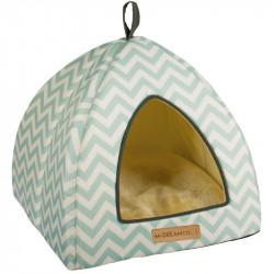 005f37d2c394 WebPetShop.gr  Κρεβάτια Μαξιλάρια Σκύλου από  7.56€!! - σελίδα 2