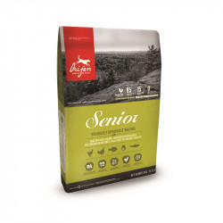 Orijen Senior Dog 2kg