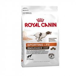 Royal Canin Sporting Life Endurance 4800 15kg