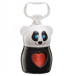 Ferplast Dudu Animals Bags Dispenser