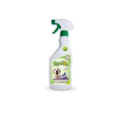Repello απωθητικό spray 500ml