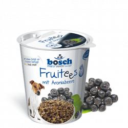 Bosch Snack Κοτόπυλο και Αρώνια 200gr