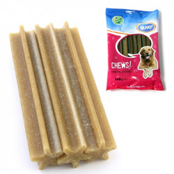 Snack Duvo Dental stick 140gr