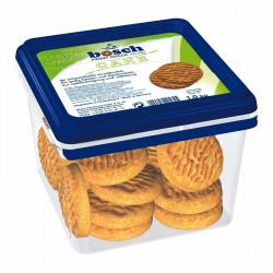 Bosch Biscuit Cake 1kg