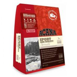 Acana Sport and Agility 17kg