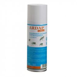 ARDAP Αντιπαρασιτικό Spray 200gr