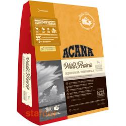 Acana Wild Prairie 340gr
