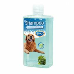Σαμπουάν σκύλων Anti Dandruff Duvo 250ml