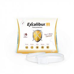 ExcaliPro Αντιπαρασιτικό περιλαίμιο 69cm