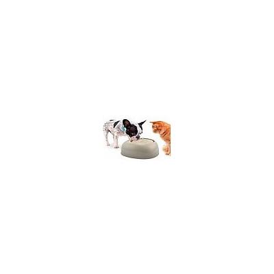 Ποτίστρα συνεχούς ροής Ciottoli Pet Fountain για γάτες & σκύλους